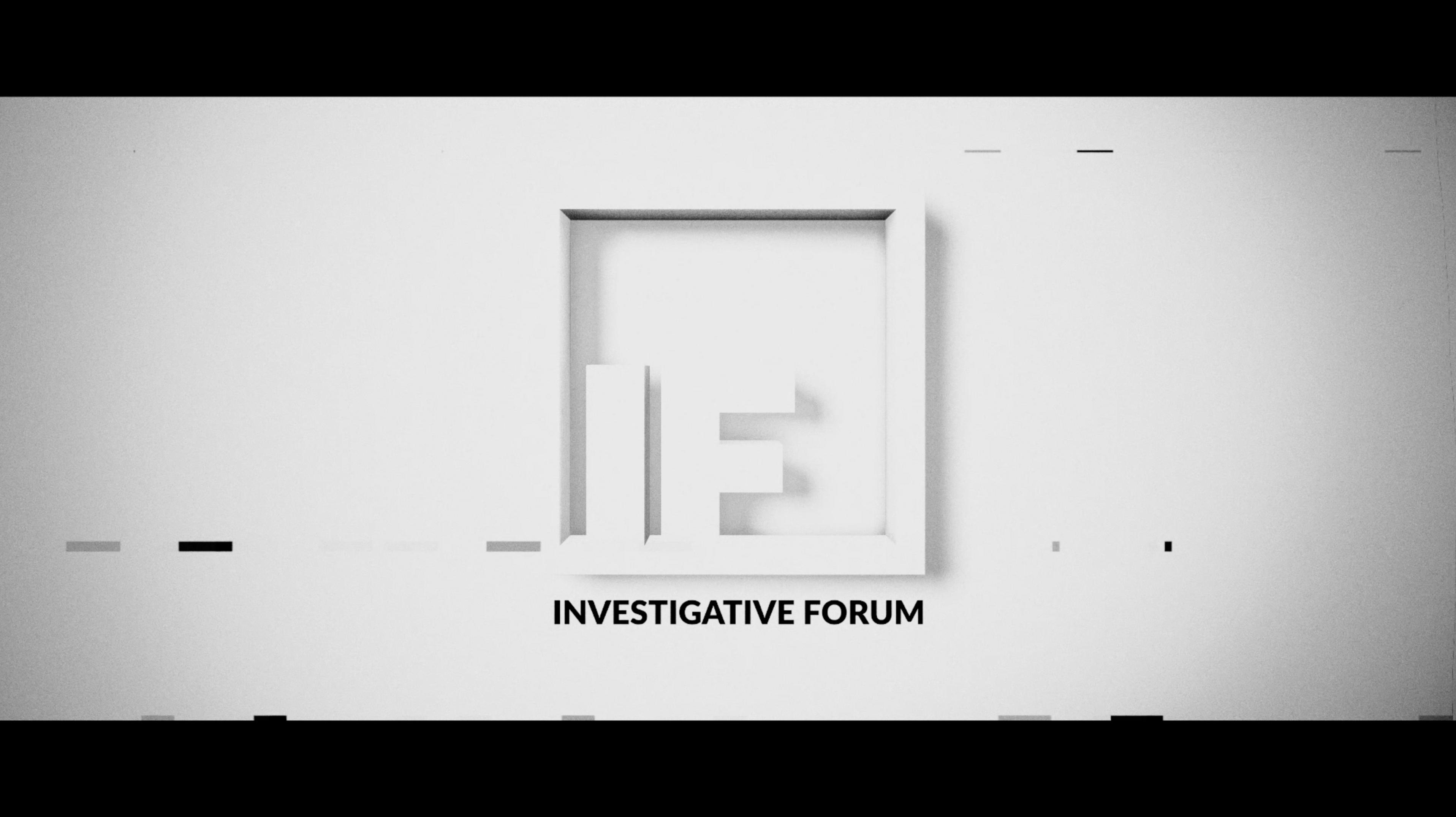 Investigative Forum – BTC LABS
